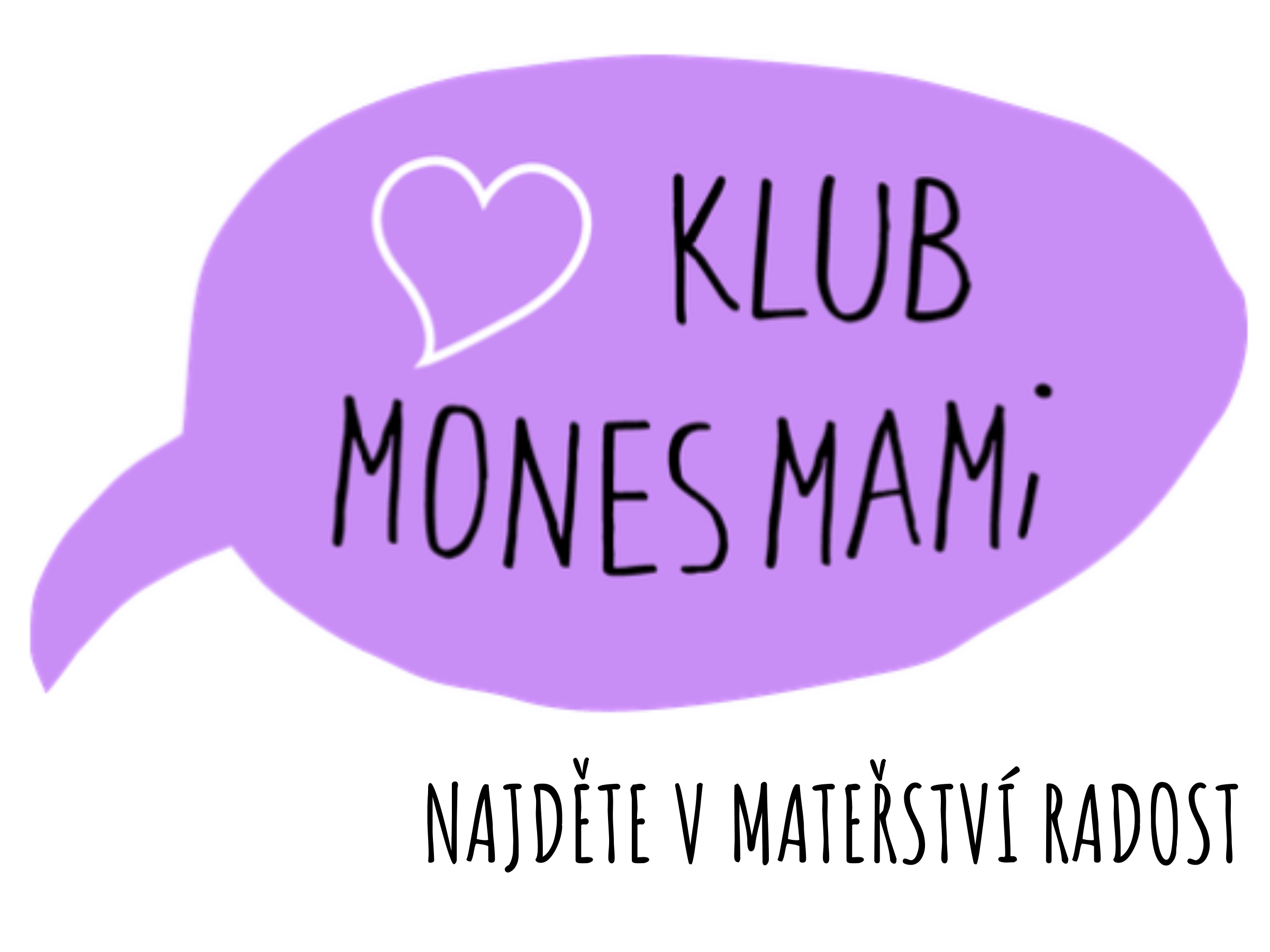 Klub MonesMami
